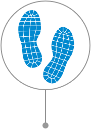 feet-icons-sports